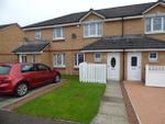 Thumbnail to rent in Lockhart Gardens, Annan, Dumfries And Galloway