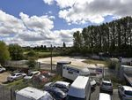 Thumbnail to rent in Unit 8, Wheatleys Yard, Lowmoor Road, Kirkby In Ashfield, Nottinghamshire