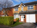 Thumbnail for sale in Clover Walk, Pontefract