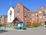 Thumbnail for sale in Moores Court, Jermyn Street, Sleaford, Lincolnshire