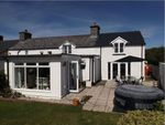 Thumbnail for sale in Llanon