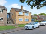 Thumbnail for sale in Bancroft Close, Stoke Holy Cross, Norwich, Norfolk