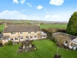 Thumbnail for sale in Little Silver, Middle Chinnock, Crewkerne, Somerset