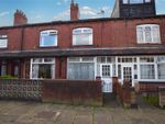 Thumbnail to rent in Cross Flatts Terrace, Leeds, West Yorkshire