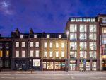 Thumbnail to rent in Whitechapel Road, London