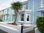 Thumbnail to rent in Budock Terrace, Falmouth, Cornwall