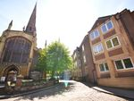 Thumbnail to rent in Broadgate, Coventry