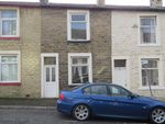 Thumbnail to rent in Lime Street, Nelson