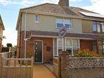 Thumbnail for sale in 21 Eddington Road, Nettlestone, Isle Of Wight
