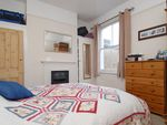 Thumbnail to rent in Penwith Road, London