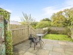 Thumbnail for sale in Terras Road, St. Stephen, St. Austell