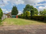 Thumbnail for sale in Talbot Avenue, Barnby Dun, Doncaster