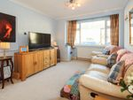 Thumbnail for sale in Macdonald Avenue, Hornchurch, Essex