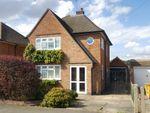 Thumbnail to rent in Grangeway Road, Wigston