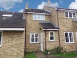 Thumbnail to rent in Blakes Avenue, Witney, Oxfordshire