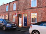 Thumbnail to rent in Derby Road, Stockton Heath, Warrington