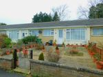 Thumbnail for sale in Welsford Avenue, Wells