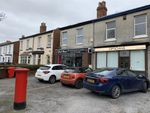 Thumbnail for sale in Sussex Road, Southport