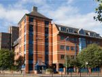Thumbnail to rent in Peat House, 1 Waterloo Way, Leicester, Leicestershire