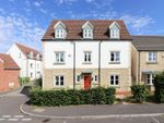 Thumbnail to rent in Blackcurrant Drive, Long Ashton, Bristol