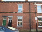 Thumbnail to rent in Clifford Street, Barrow-In-Furness, Cumbria
