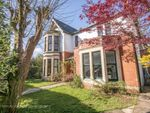 Thumbnail to rent in Palace Road, Llandaff, Cardiff