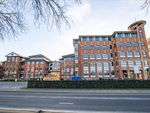 Thumbnail to rent in Cavell House, Norwich