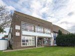 Thumbnail to rent in Vulcan Way, New Addington, Croydon