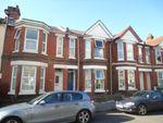 Property history Tennyson Road, Southampton SO17