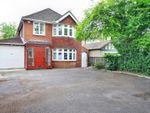 Thumbnail to rent in Long Lane, Hillingdon, Middlesex