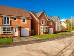 "Thumbnail to rent in ""Tavistock"" at Yarnfield, Stone"