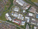 Thumbnail to rent in Excelsior 2, Excelsior Park, Canyon Road, Wishaw