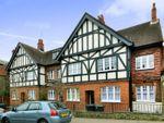 Thumbnail to rent in Glebe Road, Hornsey, London