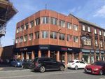 Thumbnail to rent in First Floor, Victoria House, Victoria Viaduct, Carlisle
