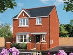 Thumbnail to rent in Harris Drive, Bootle