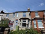 Thumbnail for sale in Beaconsfield Road, Bexhill-On-Sea, East Sussex