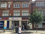 Thumbnail to rent in High Street, Watford