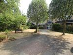 Thumbnail to rent in Edwards Court, Turners Hill, Cheshunt, Herts
