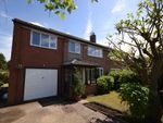 Thumbnail for sale in Summerhill Drive, Maghull, Liverpool
