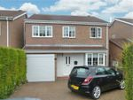 Thumbnail for sale in Nottingham Close, Wingerworth, Chesterfield, Derbyshire