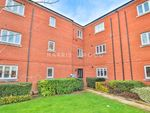 Thumbnail to rent in Springham Drive, Colchester