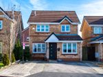 Thumbnail to rent in Caplin Close, Kirkby, Liverpool
