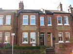 Thumbnail to rent in Buckhurst Avenue, Sevenoaks, Kent