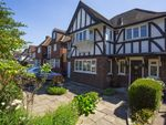 Thumbnail for sale in Corringway, London