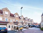 Thumbnail to rent in Clark Spring Court, Morley, Leeds