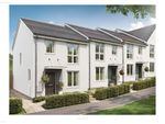 Thumbnail to rent in Copleston Heights, Tamerton Foliot, Plymouth