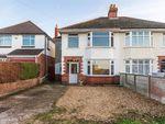 Thumbnail to rent in Pound Lane, Poole, Dorset