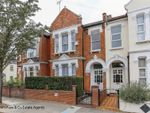 Thumbnail for sale in Hillcrest Road, Acton Hill, London