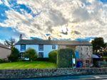 Thumbnail for sale in Pheasant Bush Cottage, Hackthorpe, Penrith