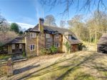 Thumbnail to rent in Colmore Lane, Kingwood, Henley-On-Thames
